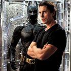 Christian Bale urca pe Everest: care este noul film al actorului