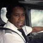 Denzel Washington: cine i-a salvat cariera dupa ce a vrut sa renunte la actorie si cum s-a ingrasat pentru rolul alcoolicului din Flight