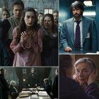 Oscar 2013: ce note au primit cele 9 filme in cursa pentru cea mai ravnita statueta
