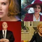 Premierele lunii martie: 19 filme pe care nu trebuie sa le ratezi la cinema