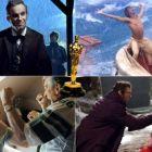 Cum se voteaza la Oscar: marturisirea brutala si sincera a unui membru al Academiei Americane de Film