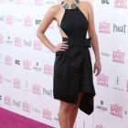 Silver Linings Playbook si Jennifer Lawrence au triumfat la Gala Independent Spirit Award:  Sper sa nu mi se desfaca rochia din nou
