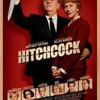 Premiere la cinema: Anthony Hopkins s-a transformat in Hitchcock intr-un film pe care nu trebuie sa-l ratezi