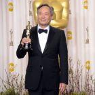 Ang Lee: cel mai greu film al carierei sale i-a adus Oscarul pentru regie. De ce a lucrat 4 ani la Life of Pi