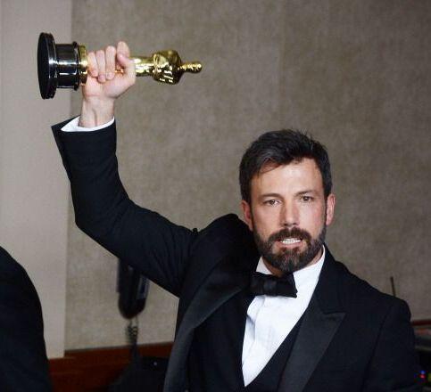 Premiile Oscar 2013: Argo, filmul lui Ben Affleck, marele castigator al serii. Vezi aici lista completa a invingatorilor
