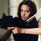 Angelina Jolie: povestea care a impresionat-o pe actrita va avea un scenariu scris de fratii Coen. Care este al doilea ei film ca regizoare