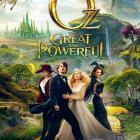Premiere la cinema: Oz, The Great and The Powerful, super productia de 200 de milioane de $ a celor de la Disney