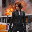 3. The Avengers (1.5 miliarde de dolari) este pana in acest moment cel mai profitabil film cu super eroi.