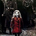 Fetita cu paltonul rosu care a creat scena simbol din Lista lui Schindler: Am fost ingrozita de acel film. Cum a traumatizat-o capodopera lui Steven Spielberg