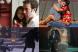 Gopo 2013: care este cel mai bun film romanesc al anului? Prezentarea celor 4 filme care se lupta pentru marele premiu