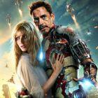 Trailer nou pentru Iron Man 3: Robert Downey Jr isi face o armata pentru a salva lumea. 10 lucruri pe care trebuie sa le stii inainte sa vezi unul dintre cele mai mari filme ale anului