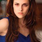 Twilight: filmul fenomen cu Kristen Stewart si Robert Pattinson a fost facut de ras, toate greselile care i-au enervat pe fani, intr-un clip de 6 minute