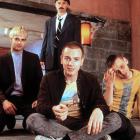 Trainspotting, capodopera despre lumea dependentilor de droguri: regizorul Danny Boyle vrea sa faca Trainspotting 2, continuarea celui mai bun film britanic din ultimii 25 de ani