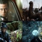 Cele mai bune 10 filme science-fiction din ultimii 2 ani: vezi topul alcatuit de revista Forbes