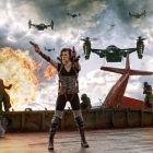 Milla Jovovich se intoarce in Resident Evil 6, Paul W.S. Anderson va regiza urmatoarea parte: cand se va lansa noul film din cea mai populara serie cu zombi