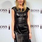 Gwyneth Paltrow:  Aproape am murit . Drama prin care a trecut actrita premiata cu Oscar