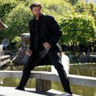 Hugh Jackman, prins intr-o poveste de dragoste misterioasa in thrillerul Six Years. Afla totul despre noul film al starului din The Wolverine