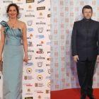 Interviuri cu nominalizatii la cele mai importante categorii Gopo, in exclusivitate, la bdquo;Lumea Pro Cinema Special , pe 24 martie