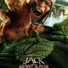 Jack The Giant Slayer: Jack si ai sai uriasi dezgustatori