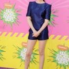Kristen Stewart, The Hunger Games: marii castigatori la Kids Choice Awards. Cele mai frumoase imagini