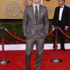 Oscar 2014: Justin Timberlake ar putea prezenta cea de-a 86-a editie, de ce au mutat organizatorii data Premiilor Oscar