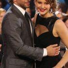 Jennifer Lawrence, transformare spectaculoasa pe platourile de la Abscam Project: cum arata actrita premiata cu Oscar in noul ei film
