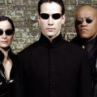 Creatorii lui Matrix vor sa uimeasca din nou: Sense8, serialul SF creat de fratii Wachowski care poate schimba industria de film americana