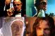 Cele mai iubite 100 de filme din istorie: vezi topul ales de MSN