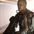 Trailer pentru Elysium: Matt Damon declanseaza razboiul pentru a ajunge in cel mai bine pazit loc din Univers, intr-un science-fiction violent regizat de omul care a creat District 9