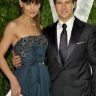 Tom Cruise a vorbit pentru prima data despre divortul de Katie Holmes: Nu ma asteptam la asta
