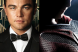 Cele mai populare filme ale verii: Man of Steel si The Great Gatsby au impartit publicul, Iron Man 3, cel mai asteptat film