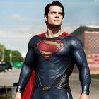 Man of Steel va fi cel mai mare film cu Superman: secretele productiei care decide viitorul super eroilor DC Comics