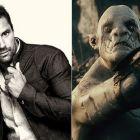 Manu Bennett, de la Spartacus la The Hobbit: actorul a dezvaluit cum a creat cel mai infricosator personaj din Hobbitul