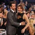 Jennifer Lawrence: actrita i-a infuriat pe fani pentru ca n-a fost prezenta la MTV Movie Awards, de ce n-a venit la gala
