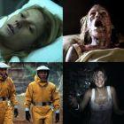 Cele mai infricosatoare epidemii din filme: 9 boli care pot distruge omenirea