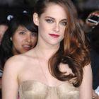 Kristen Stewart renunta la rolul din Focus: actrita rateaza sansa de a juca alaturi de Will Smith