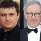 Cannes 2013: Cristian Mungiu, alaturi de Nicole Kidman, Christoph Waltz si Steven Spielberg in juriul editiei din acest an