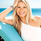 Gwyneth Paltrow, numita cea mai frumoasa femeie din lume in 2013 de revista People:  Va bateti joc de mine?