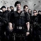 Sylvester Stallone a ales un regizor australian necunoscut pentru The Expendables 3, cine il inlocuieste pe Simon West