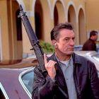 Robert De Niro si Shia LaBeouf ar putea juca impreuna in Spy rsquo;s Kid, un film de spionaj bazat pe fapte reale