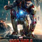 Iron Man 3: cel mai bun film din serie