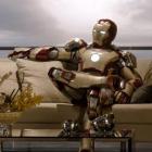 Geniu, miliardar, playboy, filantrop. Iron Man 3 incheie seria super eroului de otel: care este viitorul lui Tony Stark la Hollywood