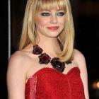 Emma Stone, noua muza a lui Woody Allen: actrita va juca rolul principal in urmatorul film al regizorului american