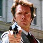 Clint Eastwood, la Festivalul de Film Tribeca: As face filme si la 105 ani