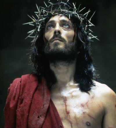 Mirajul celei mai impresionante povesti din cinematografie: ce s-a intamplat cu actorii care l-au jucat pe Iisus