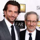 American Sniper, urmatorul film al lui Steven Spielberg: povestea lunetistului care a omorat cei mai multi oameni din istoria armatei americane