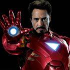 Iron Man 3, record istoric la Hollywood si al doilea cel mai bun debut din toate timpurile: ce incasari a facut super productia cu Robert Downey Jr.