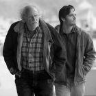 Cannes 2013: prima imagine din Nebraska, noul film road trip al regizorului din spatele dramei The Descendants