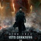 Premiere la cinema: Star Trek Into Darkness, filmul care ii va innebuni pe fanii science-fiction