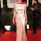 Angelina Jolie, marturisire socanta: Am suferit o dubla mastectomie. Actrita este predispusa la cancer